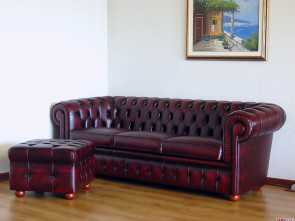divano chesterfield wiki Full Size of Divani Chesterfield Originali Inglesi Divani Chesterfield Originali Inglesi Divani Chesterfield Originali Inglesi Usati Ideale 6 Divano Chesterfield Wiki