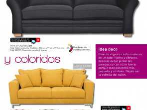 Divano Conforama Relax, Loveable Sofa 2 Plazas Conforama, Relax Plazas Valdo With Sofa