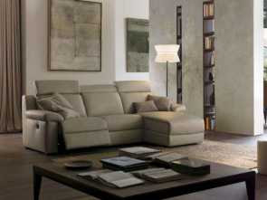 Divano Derek Chateau D'Ax, Magnifico Chateau, Sofas Catalogo, Best House Interior Today •