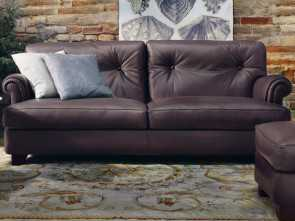 divano frau dwg Traditional sofa / leather / fabric / 3-seater, DREAM ON Sbalorditivo 4 Divano Frau Dwg