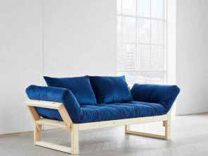 divano futon edge Edge futonbäddsoffa velvet collection., Edge futon sofa, velvet collection., it Incredibile 6 Divano Futon Edge