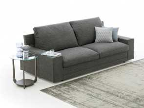 Divano Gonfiabile Groupon, Modesto Noah Everyday, Sleeper Sofa, HomePlaneur