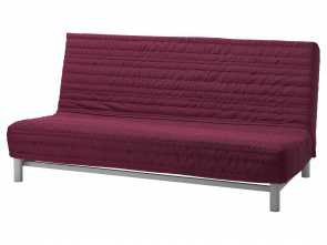 Divano Ikea 3 Posti Kivik, Minimalista Sofa, Covers Decoration Ikea Ektorp 3 Seater Karlstad Couch Cover Beddinge Lovas Kivik, Sale