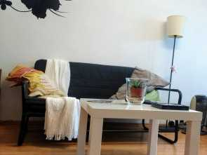 Divano Ikea Hammarn, Originale Hammarn Ikea Sofa, Ideas, The House, Ikea Sofa, Living Room