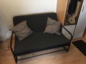 Divano Ikea Hammarn, Modesto Ikea Hammarn Sofa, In Westminster London Gumtree