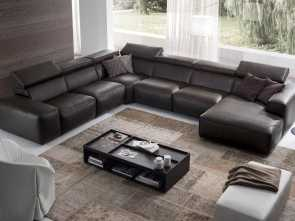 divano indianapolis chateau d'ax chateau, leather sofa, sofas decoration with regard to divani chateau du0027 ax leather DU1O6QB3 Amabile 4 Divano Indianapolis Chateau D'Ax