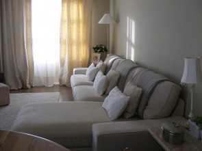 Divano Kivik Comodo, Amabile Sofas From Ikea, Photos Of, Best Models In, Interior., T