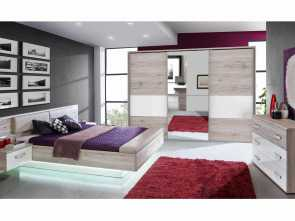 Divano Letto Conforama Svizzera, Bello Beautiful Camera Da Letto Conforama Photos, House Interior