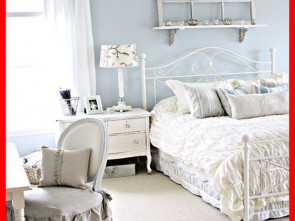 Divano Letto Matrimoniale Country, Eccellente Full Size Of Camera Da Letto Country Chic Shabby Chic Bedroom Shabby Chic Bedroom, Stunning