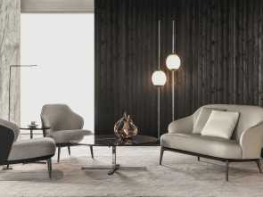 Divano Minotti Moore Prezzo, Incredibile Aston Collection Rodolfo Dordoni Design Hospitality Aston Minotti Hospitality Pinterest