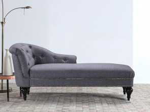 divano ottomana berloni Amazon.com: DIVANO ROMA FURNITURE Large Classic Tufted Button Linen Fabric Living Room Chaise Lounge with Nailhead Trim (Light Grey): Kitchen & Dining Completare 4 Divano Ottomana Berloni