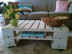 divano pallet paint your life 21 Ways Of Turning Pallets Into Unique Pieces Of Furniture Grande 5 Divano Pallet Paint Your Life