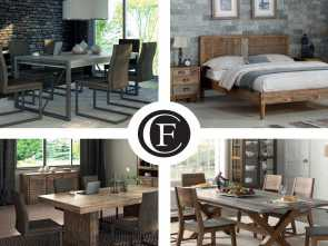 Divano Pallet Paint Your Life, Originale Furniture News #334 By Gearing Media Group,, Issuu