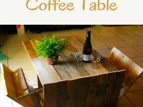 divano pallet pdf Modular Pallet Coffee Table, Pallet, Tutorials, Pallet, Pallet Projects, Pallet crafts Freddo 4 Divano Pallet Pdf