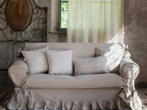 divano pelle shabby Find this, and more on Shabby chic bedrooms by homedecorshabbychic1 Eccellente 6 Divano Pelle Shabby
