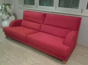 divano rosso tessuto Full Size of Stoffe, Divani Ikea Tessuti, Divani Ikea Tessuto, Divano Ikea Stoffa Elegante 5 Divano Rosso Tessuto