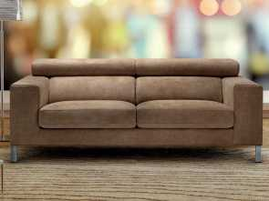 divano tidafors 2 posti Linear sofa clint with, or 4 seats arredo design online Divano tidafors ikea Deale 4 Divano Tidafors 2 Posti