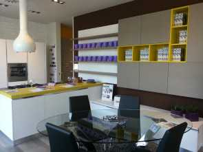 Dondi Home Divani, Lube Cucine Modena Modena Mo, Loveable CUCINE LUBE E DONDI HOME: LE ECCELLENZE, MADE IN ITALY SI