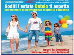 Dotolo Mobili Catalogo Divani, Bello Dotolo Catalogo Estate 2016 By Dotolo Mobili, Issuu