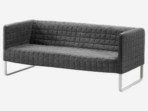 Fodera Divano Knopparp, Bellissima Ikea Knopparp Sofa Design Ideas Modern Fancy On Design A Room