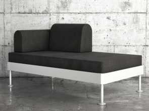 Futon Ikea Cadiz, Maestoso Ikea'S 'Hackable' Sofa, Will Debut At Milan Design Week, Curbed