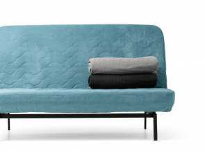 Futon Ikea Cadiz, Originale NYHAMN Is, Of, Sofa-Bed Series That Offer Different Covers, Here Are