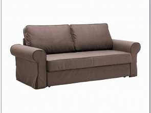 Futon Ikea Cz, Superiore Interesting Futons Ikea, Modern Family Room Ideas: Natural Futons Ikea With Ikea Futon Kopen