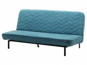 Futon Ikea Cz, Completare Sofa Beds & Chair Beds, IKEA