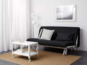 Futon Ikea Futon, Minimalista Definitive Guide To Choosing, Best IKEA Futon, Great Idea Hub