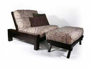Futon Ikea Us, Affascinante Futon Ikea Sofa With Chaise Futon L Shaped Trundle Couch Dillan Lounge Beds Lounger Loveseat Sleeper