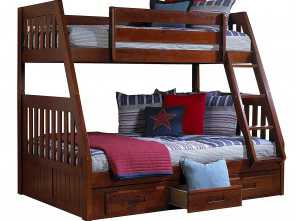 Futon Ikea Us, Magnifico Ikea Futon Bunk Bedroom Extra Stability Adult Beds Aasp Us, Uk, More Space