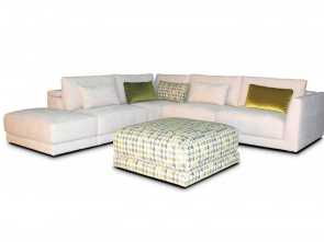hip hop di calia italia Sectional Sofa Calia Italia MATHEOLA 1088-1093 Series Bello 5 Hip, Di Calia Italia