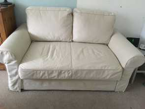ikea backabro 3 seater Ikea backabro 2 seater sofa bed, in Crawley, West Sussex, Gumtree Superiore 4 Ikea Backabro 3 Seater