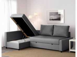 ikea backabro aufbauanleitung 2er Bettsofa, Picture 12 Of 50 Best Ikea Sleeper Sofa Lovely Classy 4 Ikea Backabro Aufbauanleitung