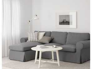 Delizioso 5 Ikea Backabro, Bettsofa