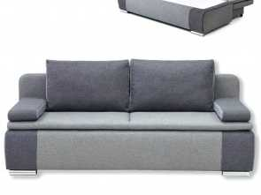 ikea backabro bewertung Ikea Vilasund, Backabro Review Return Of, Sofa, Clones Deale 4 Ikea Backabro Bewertung