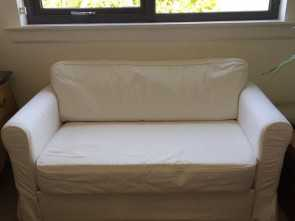 Ikea Backabro Gumtree, Superiore IKEA Backabro Sofa Bed, In Dunbar, East Lothian, Gumtree
