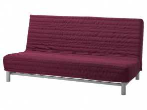 Superiore 5 Ikea Beddinge 3 Seater Sofa Bed