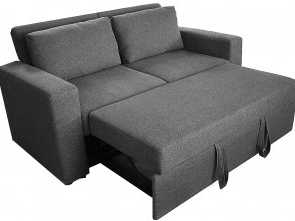 ikea beddinge fold out Furniture: Lovely Loveseats Ikea Design, Minimalist Living Room Esotico 6 Ikea Beddinge Fold Out