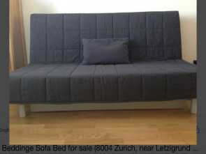 Ikea Beddinge Fold Out, Semplice Find More Slipcover, Ikea Sofa, Beddinge, Sale At Up To, Off