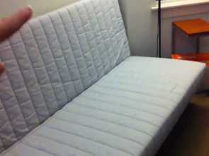 ikea beddinge futon review Ikea Beddinge Review, srifuturistic.com Bella 4 Ikea Beddinge Futon Review