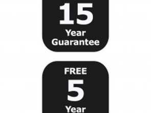 ikea beddinge garantie Free 15 year guarantee, free 5 year guarantee Eccezionale 5 Ikea Beddinge Garantie
