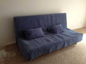 Ikea Beddinge Grey Cover, Completare Ikea Beddinge Sofa CARTER ASSEMBLY Assembly Services Tampa Bay