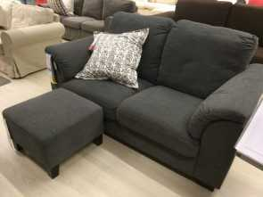 Ikea Divano Tidafors, Superiore Tidafors Couch (Figgles1) Tags: Ikea Couch Sofa Couches Sofas Iphone Innaloo Img7178 Tidafors