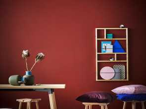 Ikea Divano Ypperlig, Ideale IKEA Releases, YPPERLIG Collection From HAY, Home Furnishings