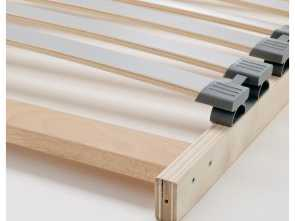 ikea futon slat replacement beautiful-ikea-futon-slats-slatted-bed-bases-5 Minimalista 6 Ikea Futon Slat Replacement