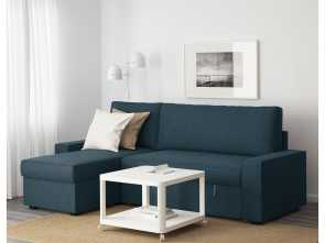ikea.it vilasund IKEA Lithuania, Shop, Furniture, Lighting, Home Accessories & More Modesto 4 Ikea.It Vilasund