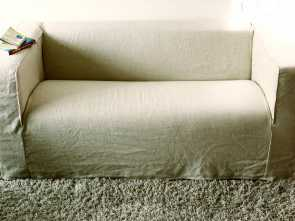 Ikea Klippan Covers Uk, Amabile Ikea Replacement Sofa Covers, King Sofa