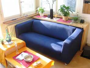 ikea klippan ideas blue sofa decorating ideas,, , Chic Ikea Couch Decorating Ideas, Sale Ikea Couch Klippan Blue Migliore 5 Ikea Klippan Ideas