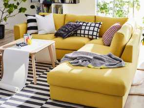 Ikea Klippan Sofa Instructions, Eccezionale Yellow Sofa Ikea Knopparp Ikea 2 Seater Yellow Couch With Ikea Klippan Sofa Cover Black Ikea Klippan Sofa Cover Leather